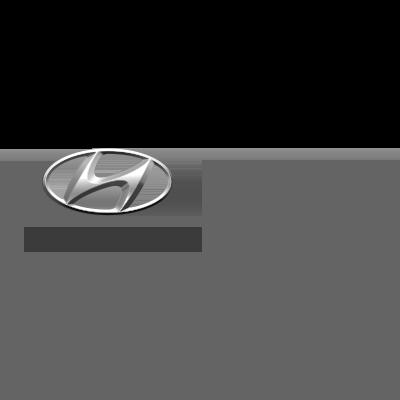 Kunde Hyundai