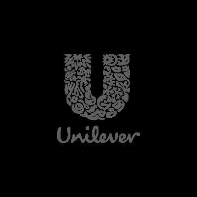 Kunde Unilever